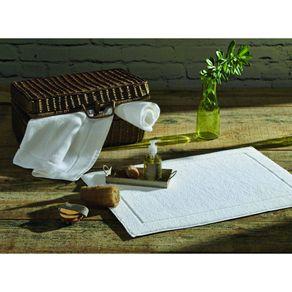 Piso-de-Banheiro-Juliet-Karsten-Branco