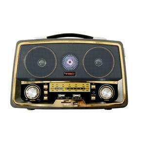 Radio-Portatil-TRC-AM-FM.-Bluetooth.-Controle-Remoto-Entradas-USB.-SD-e-Auxiliar-Retro-TRC-211
