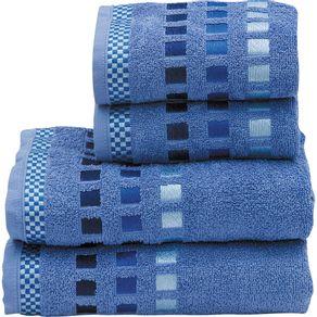 Jogo-de-Banho-4-Pecas-Calera-Karsten-Azul