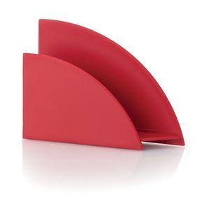 Porta-Guardanapo-OU-Vermelho