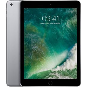 iPad-Apple-32GB-9.7--8MP-Wi-Fi-Cinza-Espacial