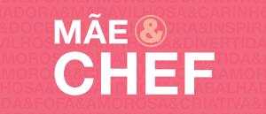 Banner - Cozinha