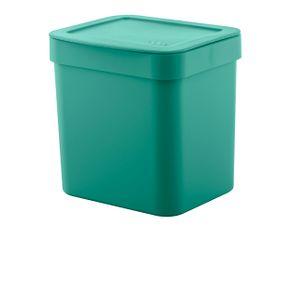 Lixeira-2.5L-Trium-Ou-Verde