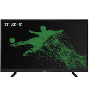 Smart-TV-LED-32--Philco-HD-com-Conversor.-2-Entradas-HDMI.-USB-e-RJ45-PTV32E21DSWN-Preto
