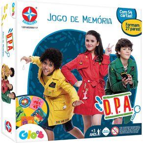 Jogo-de-Memoria-D.P.A-Estrela