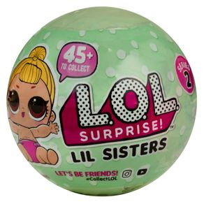 Boneca-LOL-Lil-Sisters-8901-Candide