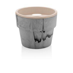 Vaso-Autoirrigavel-12.5cm-Ou-Pequeno-Concreto