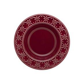 Prato-de-Ceramica-Fundo-23cm-Mendi-Oxford-Corvina