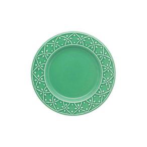 Prato-de-Ceramica-Sobremesa-20cm-Mendi-Oxford-Salvia