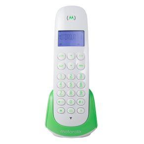 Telefone-sem-Fio-com-Identificador-Motorola-MOTO700ID-Verde