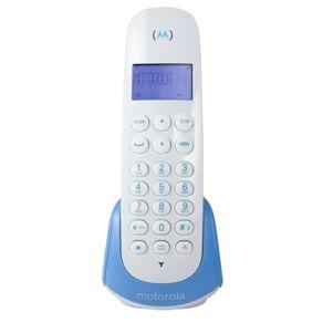 Telefone-sem-Fio-com-Identificador-Motorola-MOTO700ID-Azul