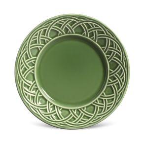 Prato-de-Ceramica-20.5cm-Sobremesa-Cestino-Porto-Brasil-Salvia