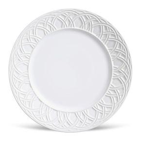 Prato-de-Ceramica-Raso-26.5cm-Cestino-Porto-Brasil-Branco
