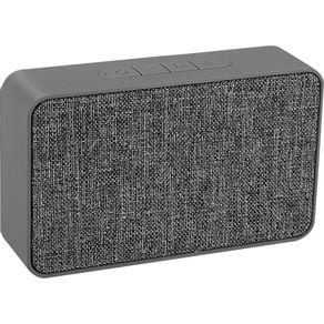 Caixa-de-Som-Bluetooth-Xtrax-5WRMS-com-Entradas-USB.-Micro-SD-e-Auxiliar-X500-Cinza