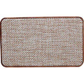 Caixa-de-Som-Bluetooth-Xtrax-5WRMS-com-Entradas-USB.-Micro-SD-e-Auxiliar-X500-Madeira