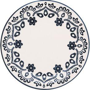 Prato-de-Ceramica-Sobremesa-20cm-Energy-Oxford