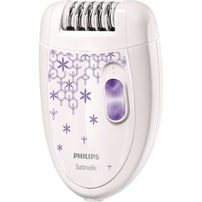 Depilador-Philips-Satinelle-HP6421-31-Bivolt