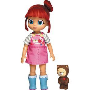 Boneca-Rainbow-Ruby-com-Choco-1843-Baby-Brink-