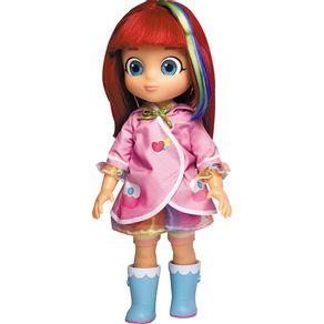 Boneca-Rainbow-Ruby-1842-Baby-Brink-