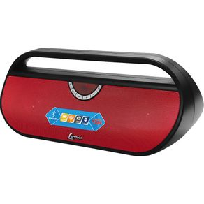Radio-sem-CD-Lenoxx-com-Bluetooth-FM-30WRMS-Entradas-USB-MicroSD-e-Auxiliar-Red-System-BT-540-