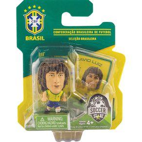 Mini-Jogador-Selecao-Brasileira-3739-DTC-