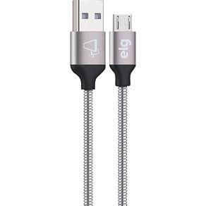 Cabo-Micro-USB-1m-ELG-Blindagem-Inox-Prata-