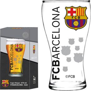 Copo-de-Cerveja-470ml-Shape-Crisa-Barcelona-Decoracao