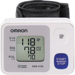 Aparelho-de-Pressao-Digital-Omron-Automatico-Pulso-HEM-6124-