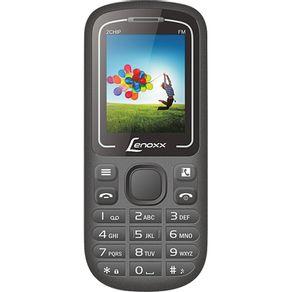 Celular-Lenoxx-CX904-Desbloqueado-com-Dual-Chip.-Tela-1.8-.-Bluetooth-e-Camera-Preto-e-Azul