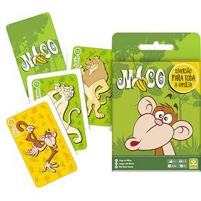Jogo-Mico-939397-Copag-
