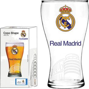 Copo-de-Cerveja-470ml-Shape-Crisa-Real-Madrid-Estadio-