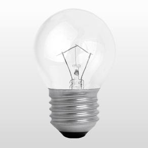 Lampada-Incandescente-15W-Bola-Taschibra-127V-Clara