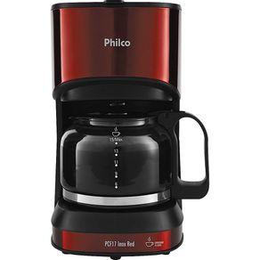 Cafeteira-15-Xicaras-Philco-Inox-Red-PCF17-127V-