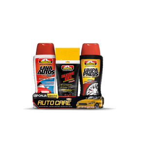 Kit-Auto-Care-4083-Proauto