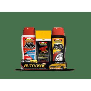 Kit-Auto-Care-4083-Proauto