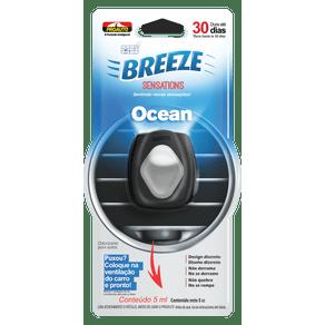 Odorizante-Breeze-Sensations-2084-5ml-Proauto-Ocean