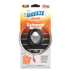 Odorizante-Breeze-Sensations-2080-5ml-Proauto-Extreme