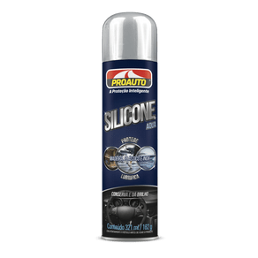 Silicone-Multiuso-Spray-Aqua-2222-321ml-Proauto