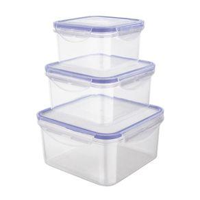 Conjunto-3-Potes-Hermeticos-Quadrados-Euro-Sortido