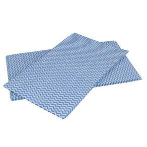 Rolo-Pano-Azul-Multiuso-25-Pecas-Flash-Limp