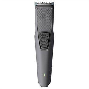 Aparador-de-Barba-Recarregavel-Philips-BT1209-15-Bivolt