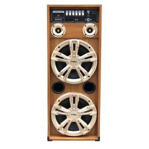 Caixa-Amplificada-TRC-com-MP3.-FM.-Bluetooth.-2-Microfones.-450WRMS.-Entradas-USB-e-SD-Retro-TRC479