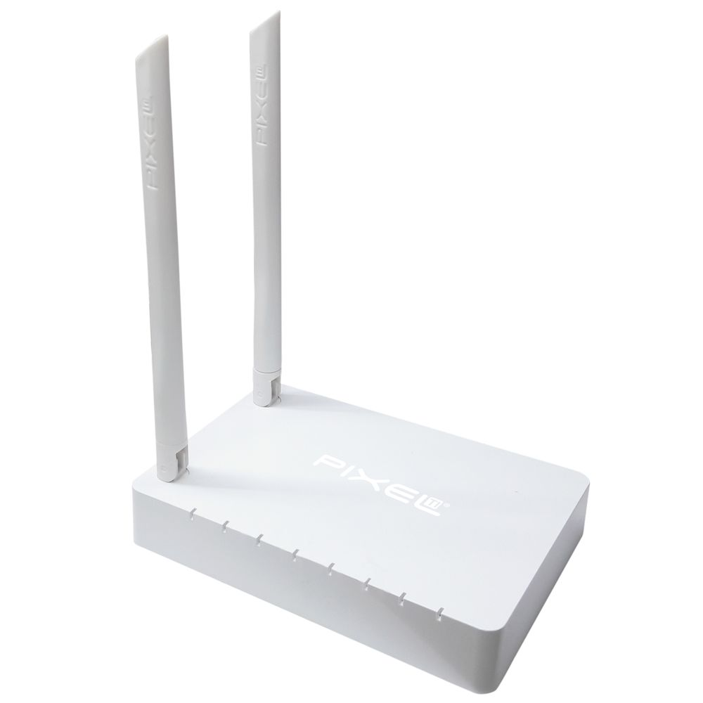 //www.casaevideo.com.br/roteador-wireless-300mbps-pixel-m302rw2/p