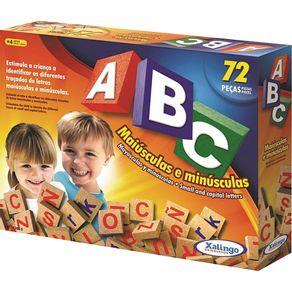 Jogo-ABC-72-Pecas-5266.5-Xalingo-