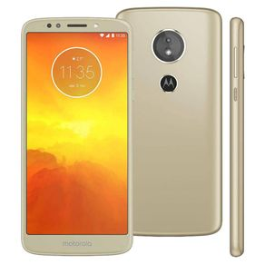 Smartphone-Motorola-Moto-E5-XT1944-16GB-com-Dual-Chip.-Tela-5.7-.-4G-Wi-Fi.-13MP-e-GPS---Dourado