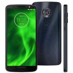 Smartphone-Motorola-Moto-G6-XT1925-32GB-com-Dual-Chip.-Tela-5.7-.-4G-Wi-Fi-e-Dual-12-5MP---Indigo