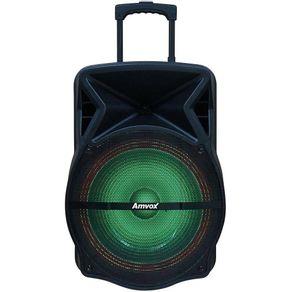 Caixa-Amplificada-Amvox-com-MP3.-FM.-Bluetooth.-500WRMS.-Entradas-USB.-SD-e-Auxiliar-ACA-501