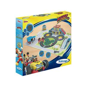 Jogo-Circuito-Aventura-Disney-1983.2-Xalingo