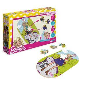 Quebra-cabeca-40-Pecas-Troca-Roupas-da-Barbie-2252.1-Xalingo