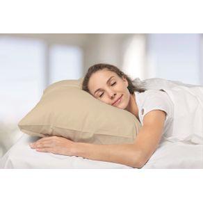 Protetor-de-Travesseiro-50x70cm-TNT-Pratic-Life